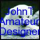 JohnT
