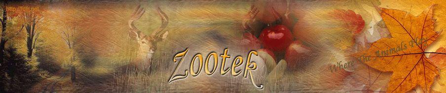 Zoo Tek Phoenix