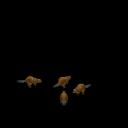 beaver_set0001.png.ad4251241d71dd0618fec369e9c8db3b.png