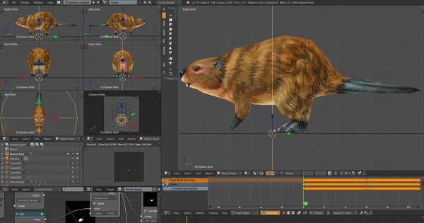 beaver_texture.thumb.png.dfcbc340c4ab0fa9d6c91ccaad8b1c9c.png